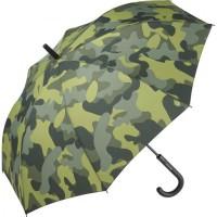 *Vientisas skėtis 1118