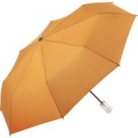 Sulankstomas reklaminis skėtis 5052