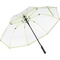 *Vientisas reklaminis skėtis 2333