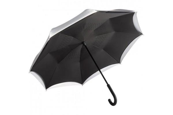 *Vientisas skėtis 7717