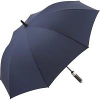*Vientisas reklaminis skėtis 7799