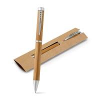 Bambukinis tušinukas 91339