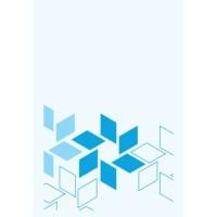 Bloknotas - individualaus dizaino