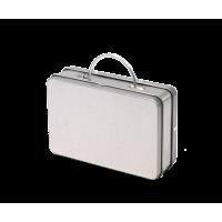 Metalinė dėžutė 4120