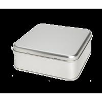 Metalinė dėžutė 4160
