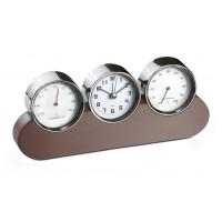 Stalinis laikrodis  03051