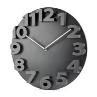 Sieninis laikrodis 03062