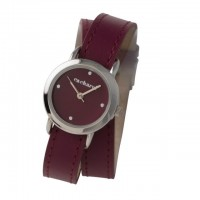 rankinis laikrodis CMN578