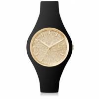 rankinis laikrodis IGT525NM