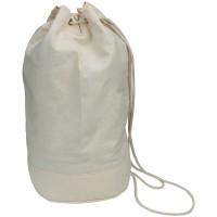 Drobinis maišelis 0661