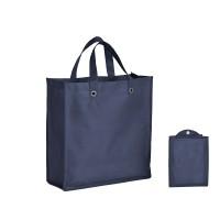 Neaustinės medžiagos maišelis 09161