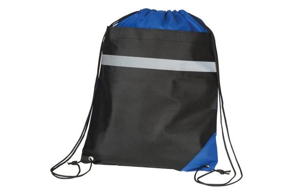 *Neaustinės medžiagos maišelis 0994