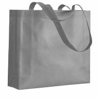 Neaustinės medžiagos maišelis 15141