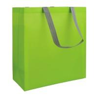Neaustinės medžiagos maišelis (mažas)