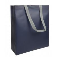Neaustinės medžiagos maišelis 17152