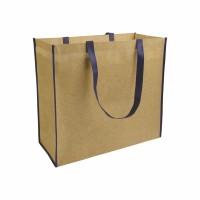*Neaustinės medžiagos maišelis 19113