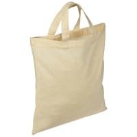 Drobinis maišelis (mažas) 3464