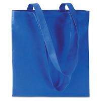 Neaustinės medžiagos maišelis 3787