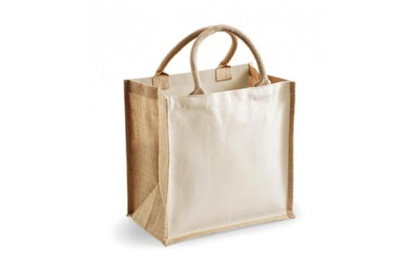 Džiuto maišelis 60328-1