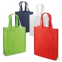Neaustinės medžiagos maišelis (mažas) 92840