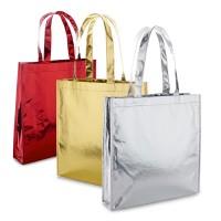 Neaustinės medžiagos maišelis 92850