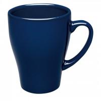 Keramikinis puodelis 05300