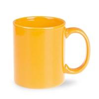 Keramikinis puodelis 05500