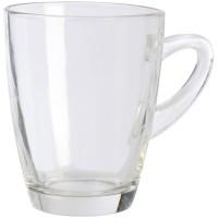 *Stiklinis puodelis 0948