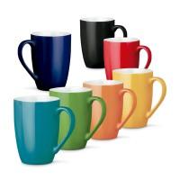 Keramikinis puodelis 93832