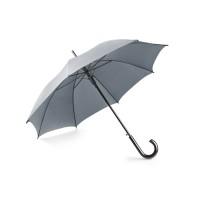 Vientisas reklaminis skėtis 37001