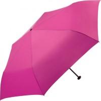 *Sulankstomas reklaminis skėtis 5062