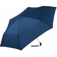 *Sulankstomas reklaminis skėtis 5069