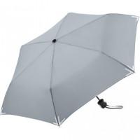 Sulankstomas reklaminis skėtis 5071