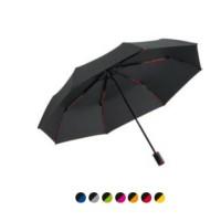 Sulankstomas reklaminis skėtis 5084