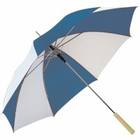 *Vientisas skėtis 5085