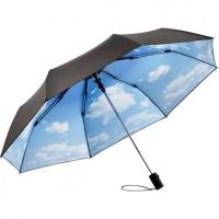 Sulankstomas skėtis 5593