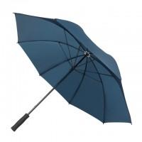 Vientisas reklaminis skėtis 3500