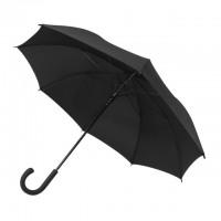 Vientisas reklaminis skėtis 3500-1