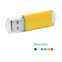 USB atmintinė PDA-19