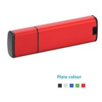 USB atmintinė PDA-55